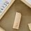 Thumbnail: Fora da Caixa :: Alquimia das Emoções