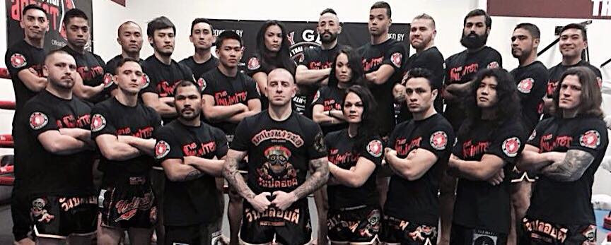 fightteam2015.jpg