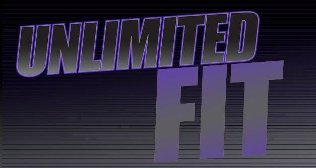 Community: Unlimited MMA & Fitness Sets Out to Host Free Outdoor Training