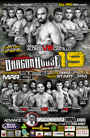 dragonhouse.png