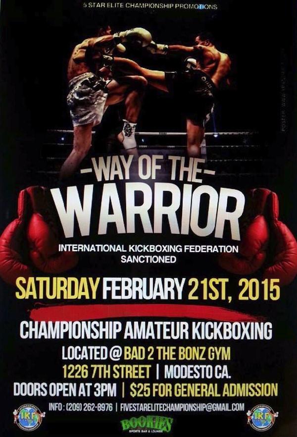 way of the warrior.jpg
