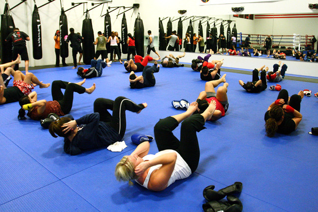 Tip of the Week: Why is Core Training Important?