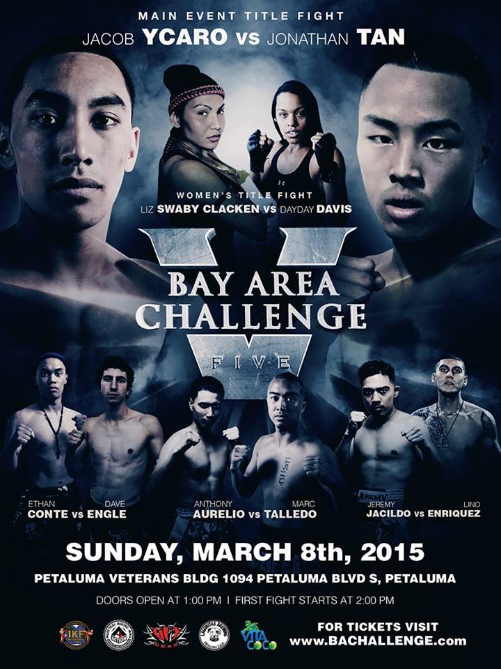 bay area challenge.jpg