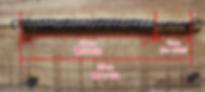 首輪 測定の仕方