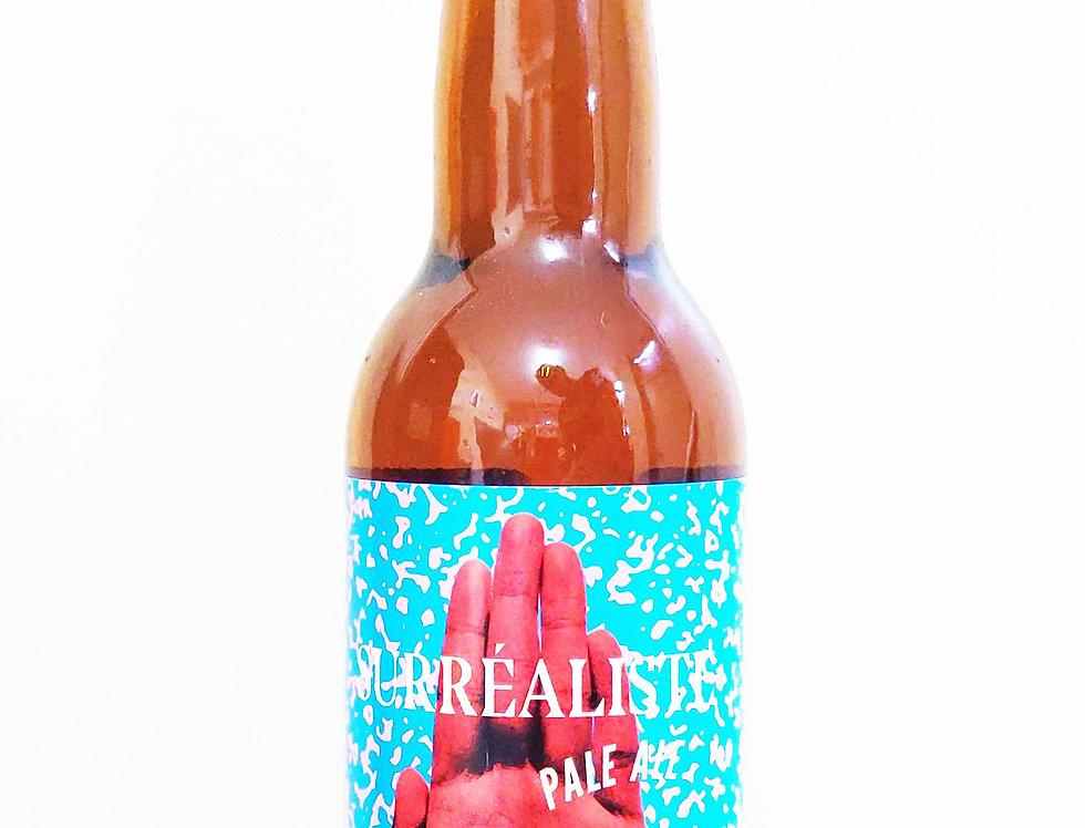 Surréaliste Pale Ale
