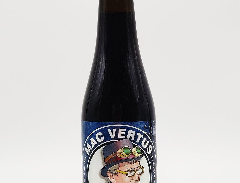 La Mac Vertus