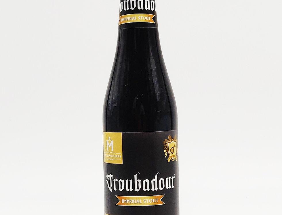 Troubadour Imperial Stout