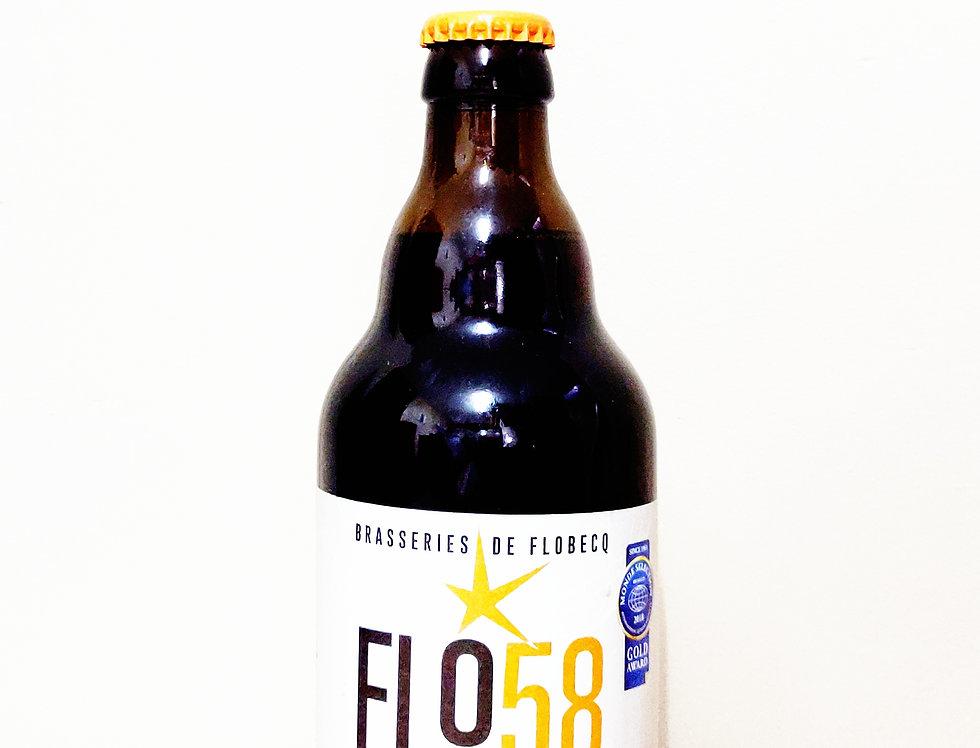 Flo 58