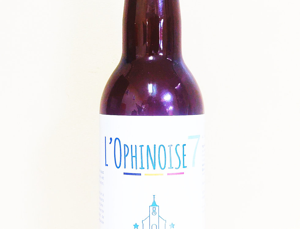 L'Ophinoise7