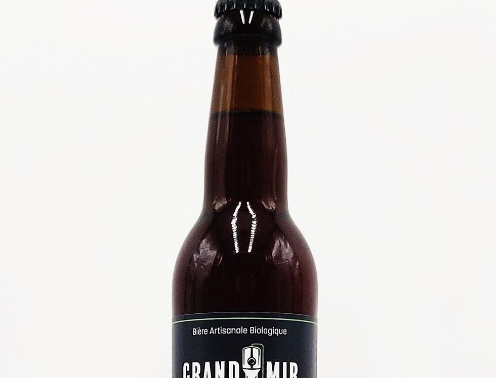 Grand-Mir Rubis