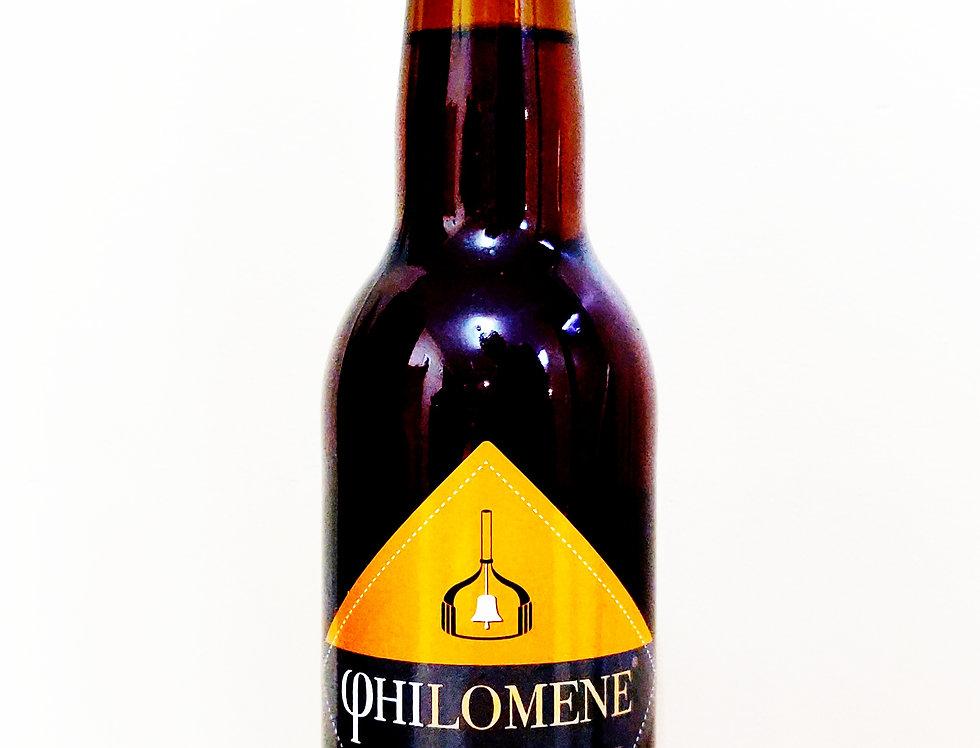 Philomene Hoptimale