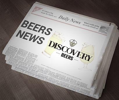 Beers News DiscoveryBeers.jpg