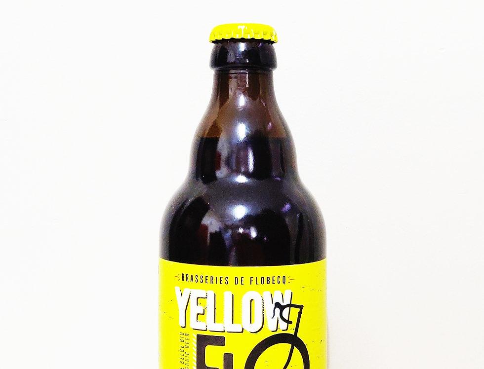 Yellow Flo