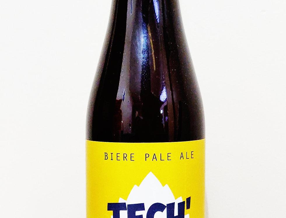 Tech'Tu