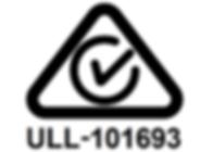 RCM_ULL101693.png