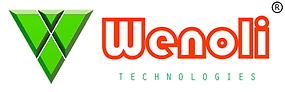 Wenoli_Technologies_Horizontal.png