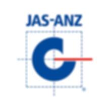 JAS-ANZ.jpg