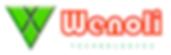 Wenoli_Technologies.png