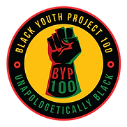 BYP100 Logo.png