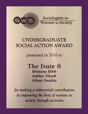 Irate-8-award.png