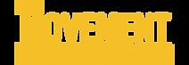 gif-logo (1).png