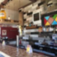 2 Mesa Mexican Eatery