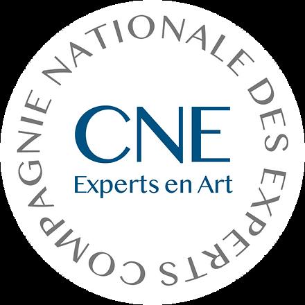 CNE-LOGO-2019-fond-768x768.png