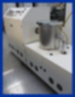 Parylene Coaters deposition equipment
