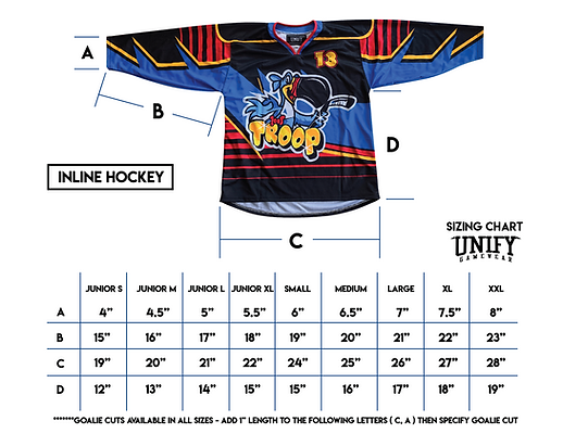 Size Chart Jersey.png