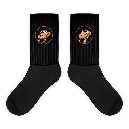 MUDSNAKES - Socks