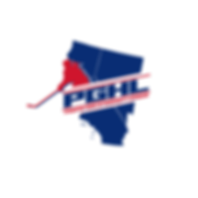 PGHL logo.png