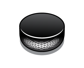 ice puck.png