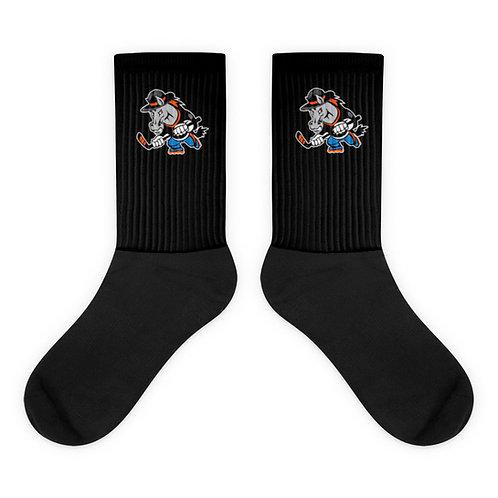 Horse Marines Socks