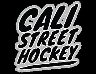 cali street hockey.png