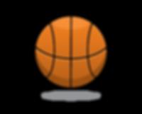 basketball ball.png
