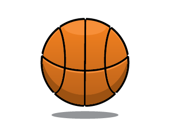 basketball ball.png