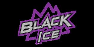 BLACK ICE.png