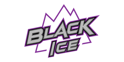 BLACK ICE.png