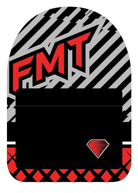 FMT SCHOOL BACKPACK