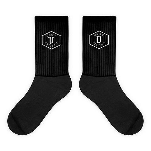 UNIFY Socks