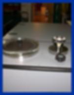 Parylene Coaters Small deposition equipment