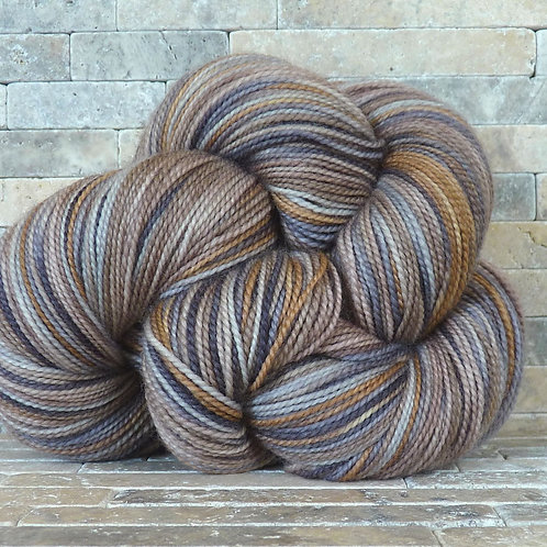 Shire Sock, 463 yds