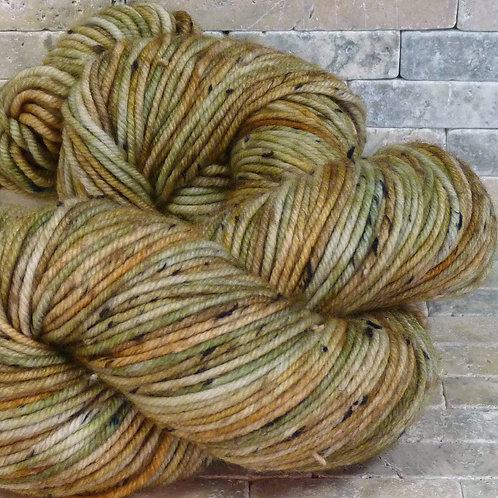 Backcountry Tweed DK, 231 Yards