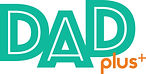 DAD plus+ LOGO.jpg