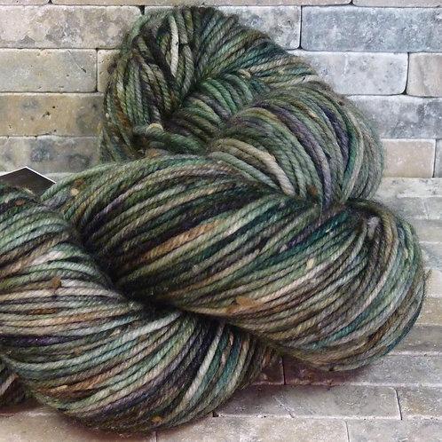 Backcountry Tweed DK, 231 Yards