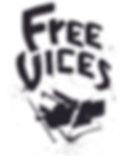freevicesLogo1-transparent.png