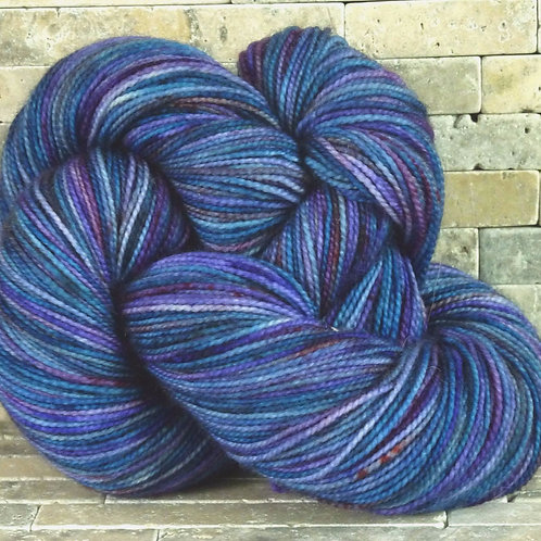NEW Shire Sock, 463 Yards