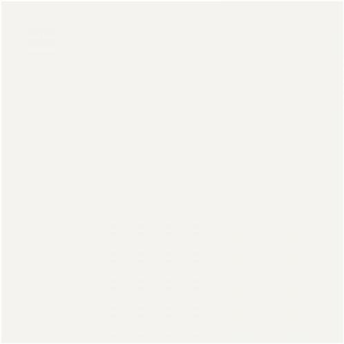 Cardstock off white 30.5x30.5