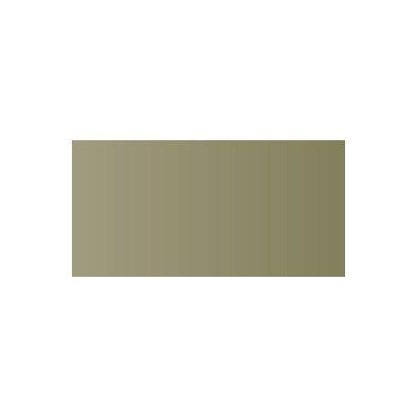 Pastel à la cire OLIVE BRUNATRE NEOCOLOR II  Aquarellable Caran d'Ache