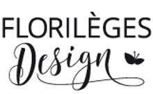 florileges-design-logo-15218169323.jpg